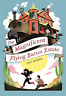 Bower Eric-The Magnificent Flying Baron Estate (US IMPORT) BOOK NEW