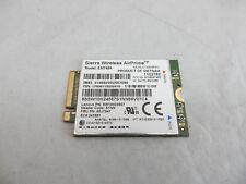 Lenovo Sierra Wireless Thinkpad Em7455 4g Lte Mobile Broadband 4XC0L59128