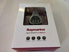 Raymarine RCU-3 Bluetooth Remote E62351 Clearance Sale , reduced , Coastalrides
