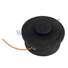 Trimmer Head 4 Stihl FS88 FS90(2005 On) FS 90R FS100 FS100R FS106 FS108 FS110