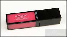 REVLON  Colorstay Moisture Lip Stain Shade LA Exclusive #010