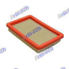 Air Filter 2000 - For FORD LASER - KN Petrol 4 1.6L B6D/ZM [JC]