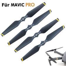 DJI Mavic Pro Propeller 8330 für Drohne faltbar Quick Release Propeller Zubehör