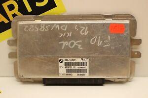 Bmw 5 6 Series F07 F10 F11 F12 F13 6859720 AIRMATIC SUSPENSION ECU CONTROL(A5-7)