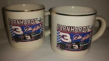 Dale Earnhardt GM Goodwrench Service Plus 2000 Coffee mugs