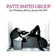 CD de musique rock pour Jazz sur album