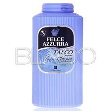FELCE AZZURRA TALCO CLASSICO IN POLVERE - 500GR