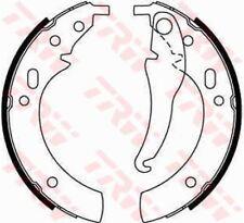 GS8094 TRW Brake Shoe Set Rear Axle