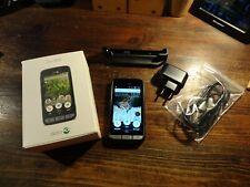Smartphone DORO 8031 NOIR DSB-0010 Tactile