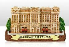 London Buckingham Palace Great Britain Poly Souvenir Magnet Großbritannien