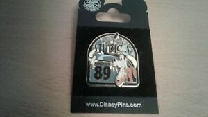 Disney Hollywood Studios 1989 Goofy Pin
