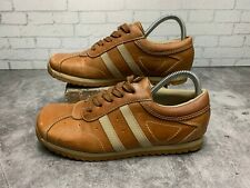 Steve Madden Spartann Women's Oxford Shoe Size 6.5b