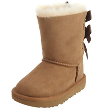UGG T BAILEY BOW  II 1017394 T / CHE
