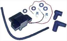 Sierra Marine Johnson Evinrude Ignition Coil - Outboard - 18-5176
