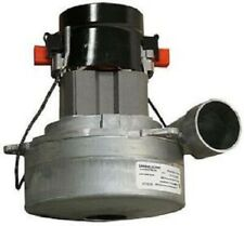 Lamb Motor 119631-00 to Replace 119992-00 For Beam Electrolux..