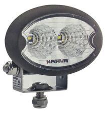 Narva 72446 9-64v Hi-Powered LED Flood Light 900 Lumen W/Proof S/S Hardware