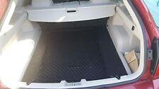 Floor Style Trunk Cargo Net For DODGE Magnum 2005 2006 2007 2008 NEW