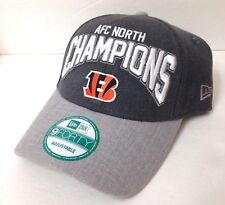Cheap Playoffs Cincinnati Bengals NFL Fan Apparel & Souvenirs for sale | eBay  supplier