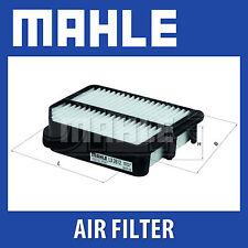 MAHLE Filtro aria lx2612-SI ADATTA A SUZUKI GRAND VITARA-Genuine PART