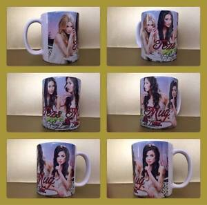 pretty little liars netflix secret personalised mug cup present gift any name