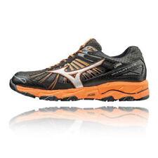 Chaussures de fitness, athlétisme et yoga multicolore pour homme sans offre groupée personnalisée