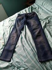 Womens Tommy Hilfiger Jeans Size 16