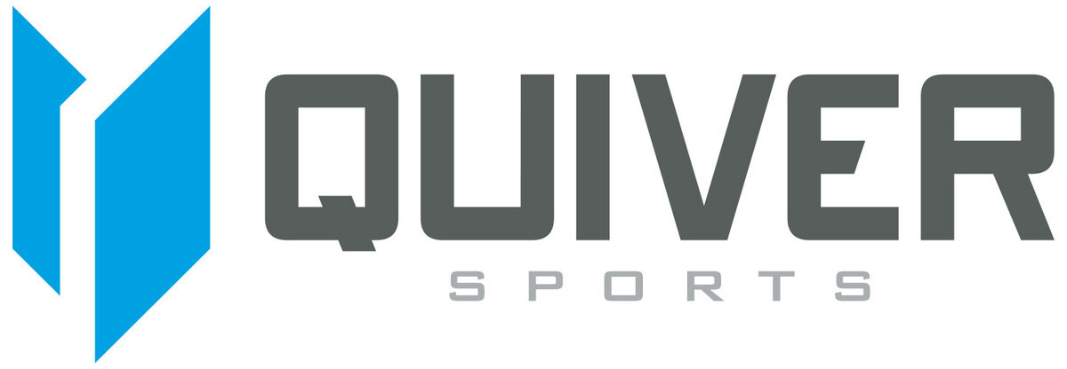 Quiver Sports