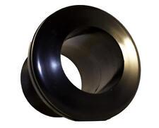 "3/4"" Bulkhead Fitting Slip X Slip Made in Usa High Quality"