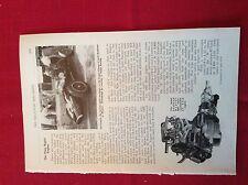 m12v ephemera 1950s picture alf francis cooper climax brabham monaco