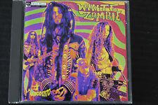 White Zombie – La Sexorcisto: Devil Music Vol. 1