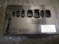 For Mercedes X164 W164 W251 Rear Signal Acquisition Module SAM A1649005401
