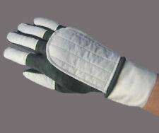 Star Wars Boba Fett Costume Prop Gloves (ESB)