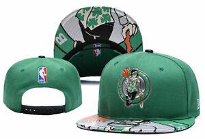Boston Celtics #18.3 NBA CAP HAT New Era 59Fifty Snapback