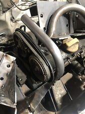 Astra/ Corsa C Thermostat Banger Racing