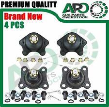 Toyota Hilux 4WD LN106 LN107 LN130 LN167 KZN165 Front Lower & Upper Ball Joints
