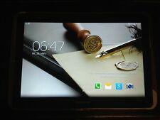 Samsung Galaxy Note 10.1 GT-N8000 10,1 Zoll 16GB WiFi