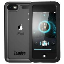 For Apple i Pod Touch 6th Gen Waterproof Shockproof Snow proof Case Cover