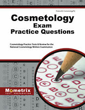 Cosmetology Exam Practice Questions