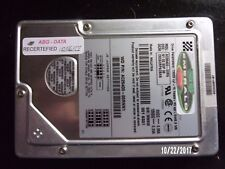 Refurbished Recertified Merit Emerald 2 Hard Drive Megatouch Mega Touch