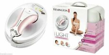✅ Remington i-Light IPL Haarentfernungssystem IPL6750 +IPL-ProPulse ✅