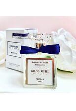 Good Girl PROFUMO SPRAY 50 ml profumo per Donne