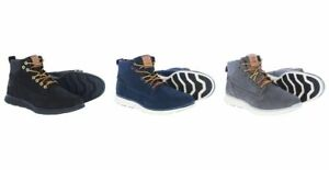 Timberland - Killigton Chukka Men's Sneakers
