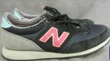 womens new balance Sneakers shoes size 9