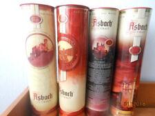 Dose Flaschendose Asbach Uralt *Mäuseturm v. Bingen* Edition 2005-07-10-11