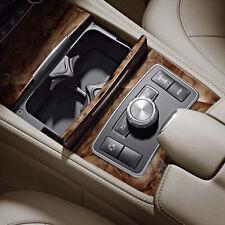 original Mercedes Benz Cupholder / Getränkehalter CLS-Klasse W 218