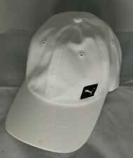 PUMA Culture 6 Panel Adjustable Hat eefc9f99b9e2