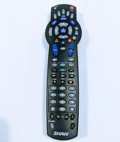 Shae Atlas Universal Programmable Remote Control 11055BC2/11055BA2