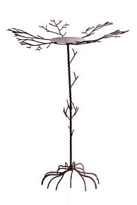 Clearance Flat Top Hanging Tree Wedding Events Decor Centrepiece Home Floral