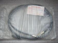 HONDA CLUTCH CABLE CB750 CB900 CB/750/900 1979-1982 79-82 NOS 22870-425-000