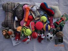 15 teiliges- Hundespielzeug Set, stück nur 0,99€ TOPANGEBOT!!!